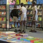 Drakensview Primay School