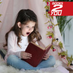 Books2You-6-Ways-To-Make-Reading-Fun
